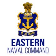 Eastern Naval Command, Visakhapatnam