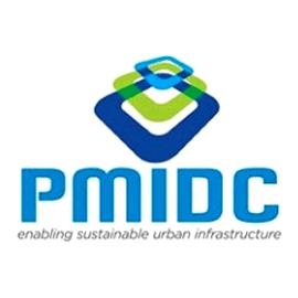 Punjab Municipal Infrastructure Development Company (PMIDC) Chandigarh
