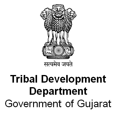 GSTES - Gujarat State Tribal Education Society
