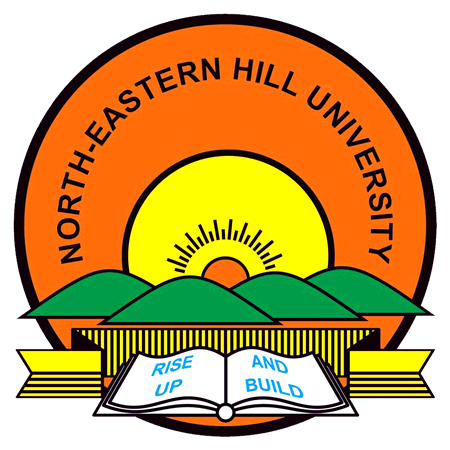 North-Eastern Hill University (NEHU), Shillong