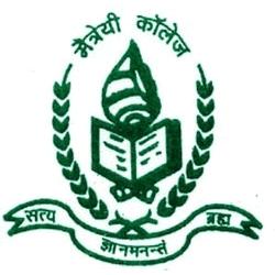 Maitreyi College, Delhi University