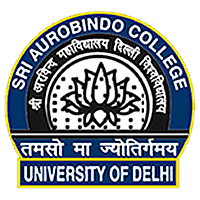 Sri Aurobindo College, University of Delhi