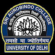 Sri Aurobindo College, University of Delhi