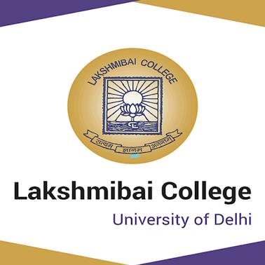 Lakshmibai College, University of Delhi