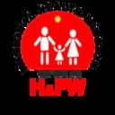 UKHFWS - Uttarakhand Health & Family Welfare Society