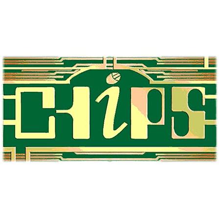 Chhattisgarh Infotech Promotion Society (CHiPS)