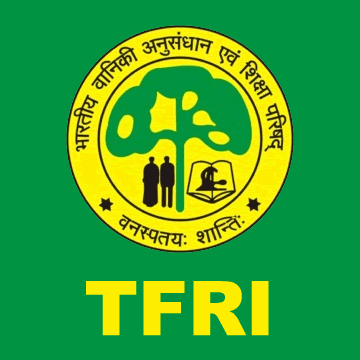 Tropical Forest Research Institute (TFRI), Jabalpur