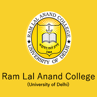 Ram Lal Anand College, University of Delhi