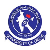 Shaheed Bhagat Singh College, University of Delhi