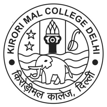 Kirori Mal College, University of Delhi