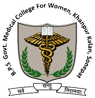 Bhagat Phool Singh Govt. Medical College for Women (BPSGMC), Khanpur