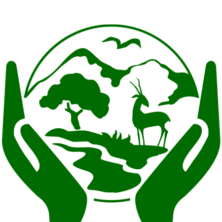Gujarat Ecological Education and Research (GEER) Foundation