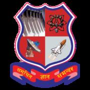 Gujarat Technological University (GTU), Ahmedabad