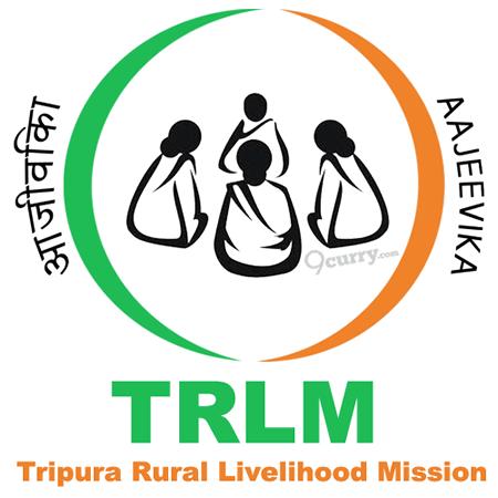 Tripura Rural Livelihood Mission (TRLM)