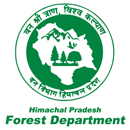 Himachal Pradesh Forest Department
