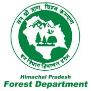 Himachal Pradesh Forest Department