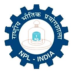 CSIR-National Physical Laboratory (NPL)