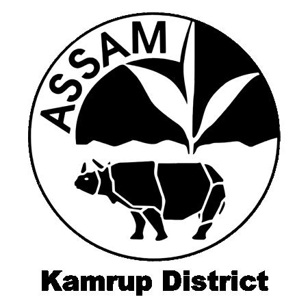 Kamrup District, Assam