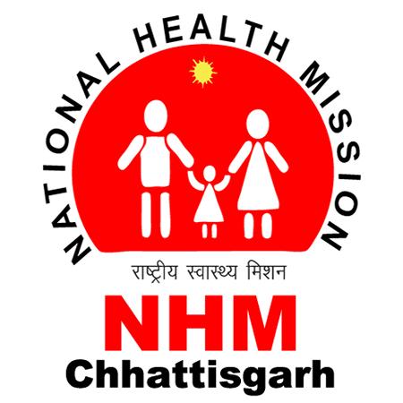 NHM Chhattisgarh