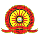 Sant Longowal Institute of Engineering and Technology (SLIET)