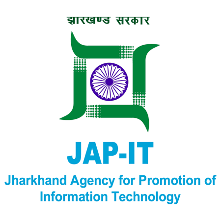 JAPIT - Jharkhand Agency for Promotion of Information Technology