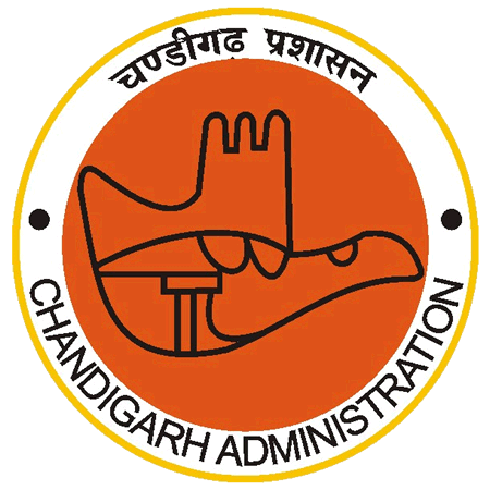 Department of Public Relations & Cultural Affairs, Chandigarh (CHDPR)