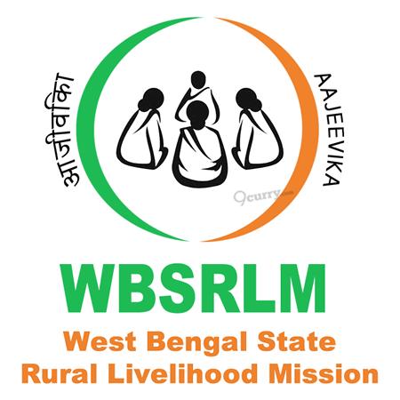 WBSRLM - West Bengal State Rural Livelihoods Mission