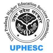 Uttar Pradesh Higher Education Services Commission (UPHESC)