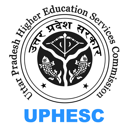 Uttar Pradesh Higher Education Services Commission (UPHESC)