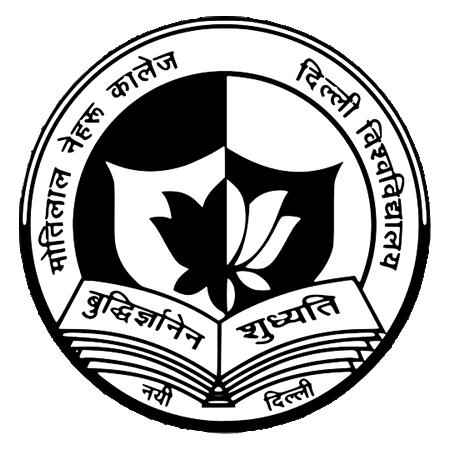 Motilal Nehru College, Delhi University