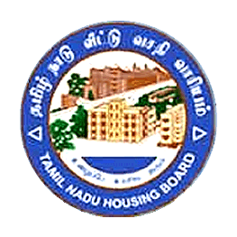 TNHB - Tamil Nadu Housing Board