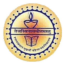 Shyama Prasad Mukherji College for Women, Delhi University