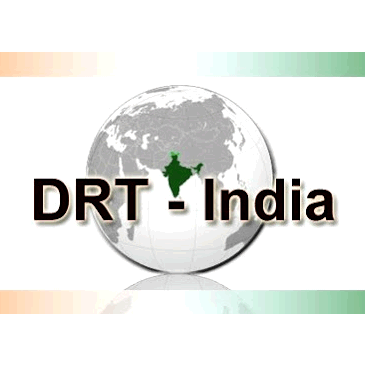 Debts Recovery Tribunals and Appellate Tribunals (DRTs & DRATs)