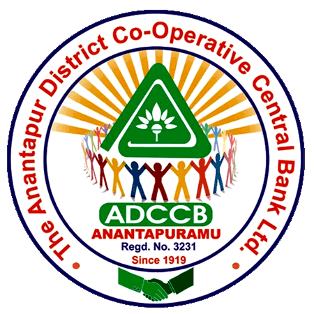 ADCC Bank - The Ahmednagar District Central Cooperative Bank Limited
