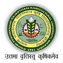 SKRAU - Swami Keshwanand Rajasthan Agricultural University, Bikaner