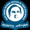 Rajiv Gandhi National Institute of Youth Development (RGNIYD)