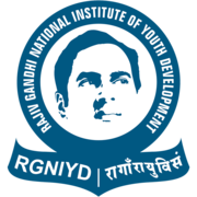 Rajiv Gandhi National Institute of Youth Development (RGNIYD)