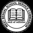 West Bengal School Service Commission (West Bengal SSC)