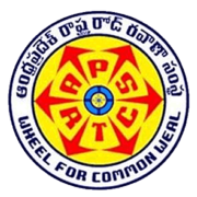 APSRTC - Andhra Pradesh State Road Transport Corporation