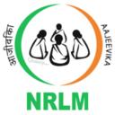 National Rural Livelihoods Mission (NRLM)