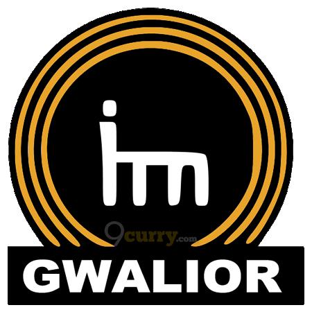 Institute of Hotel Management (IHM) Gwalior