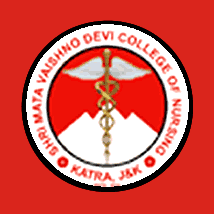 Shri Mata Vaishno Devi College of Nursing