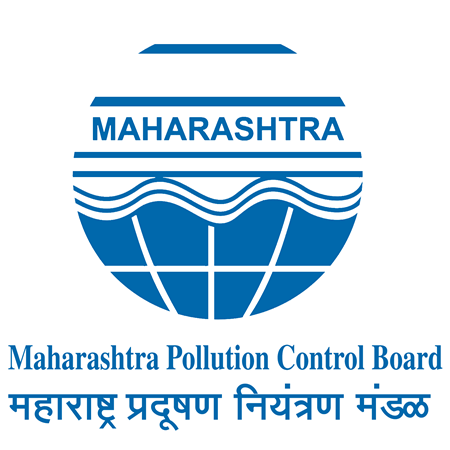 Maharashtra Pollution Control Board (MPCB)
