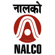 NALCO India - National Aluminium Company Limited