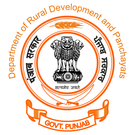 PBRDP - Department of Rural Development and Panchayats, Punjab