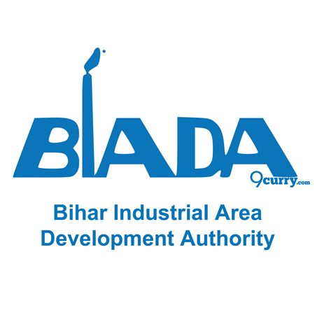 BIADA - Bihar Industrial Area Development Authority