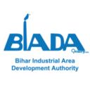 BIADA - Bihar Industrial Area Development Authority
