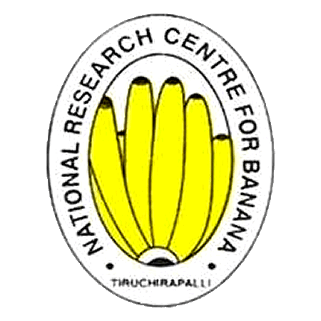 NRCB - National Research Centre for Banana