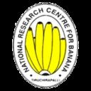NRCB - National Research Centre for Banana