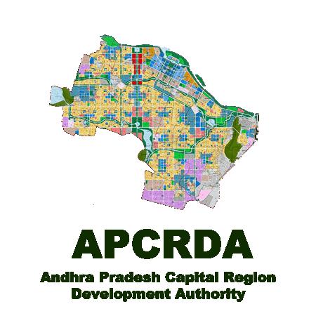 APCRDA - Andhra Pradesh Capital Region Development Authority